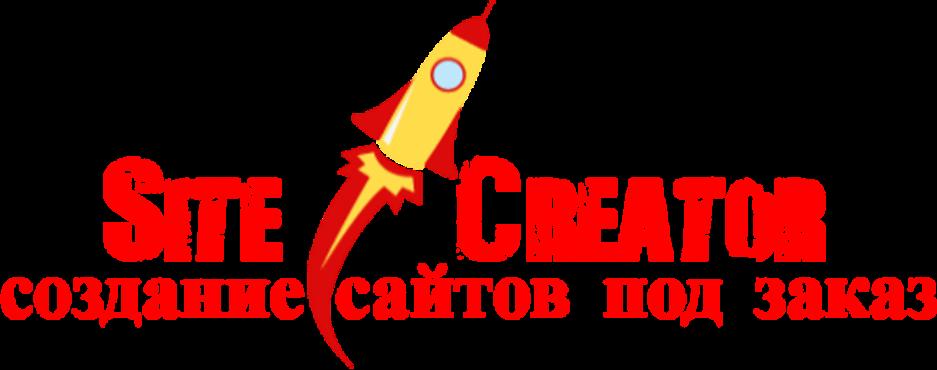 калькулятор для расчета доходности майнинга на русском